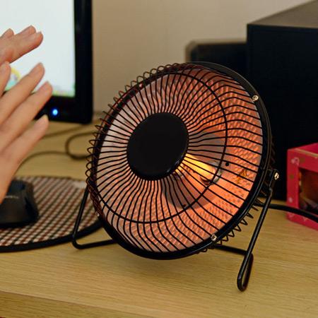 فروش هیتر هوای گرم