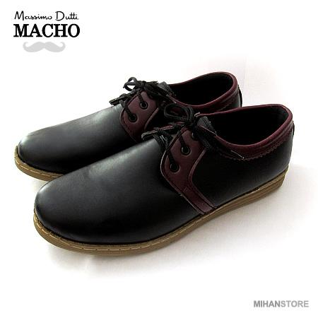 کفش مردانه ماسیمو دوتی